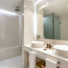 Отель VIVA Blue & Spa ванная фото 2