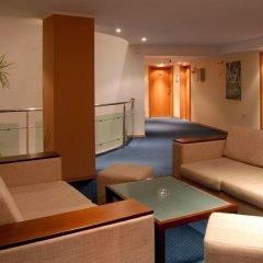 Отель Луксор спа