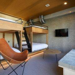 mizuka Nakasu 5 - unmanned hotel - Фукуока детские мероприятия