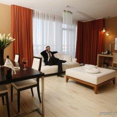 Отель Hestia Hotel Europa Эстония, Таллин - - забронировать отель Hestia Hotel Europa, цены и фото номеров комната для гостей фото 2