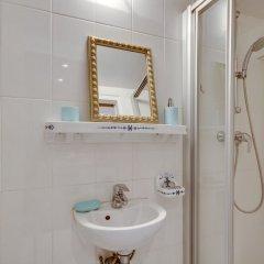 Апартаменты Studio 3 personnes Париж ванная