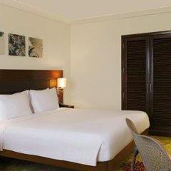 Отель Hilton Garden Inn New Delhi/Saket фото 7