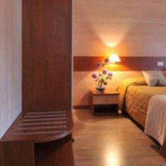 Hotel Centro Turistico Gardesano комната для гостей фото 4