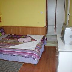 Aspawa Hotel Турция, Памуккале - отзывы, цены и фото номеров - забронировать отель Aspawa Hotel онлайн удобства в номере