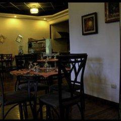 Отель Telamar Resort Гондурас, Тела - отзывы, цены и фото номеров - забронировать отель Telamar Resort онлайн питание