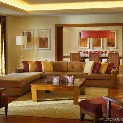Movenpick Hotel Jumeirah Beach комната для гостей фото 5