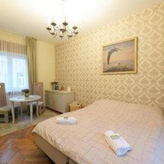 Отель Kubu Guest House Литва, Клайпеда - отзывы, цены и фото номеров - забронировать отель Kubu Guest House онлайн комната для гостей фото 5