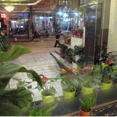 Sapa Paradise Hotel фото 2