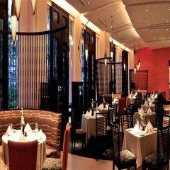Отель Millennium Resort Patong Phuket Пхукет помещение для мероприятий фото 2