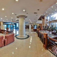 Отель Sea View Garden Hotel Xiamen Китай, Сямынь - отзывы, цены и фото номеров - забронировать отель Sea View Garden Hotel Xiamen онлайн питание