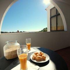 Отель Oceano Albufeira T1+1 Португалия, Албуфейра - отзывы, цены и фото номеров - забронировать отель Oceano Albufeira T1+1 онлайн фото 3