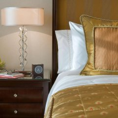 Breidenbacher Hof, a Capella Hotel комната для гостей