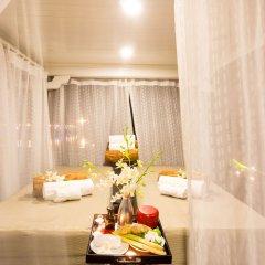 Отель Bhaya Cruises Халонг в номере фото 2