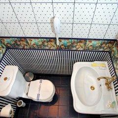 Гостиница Royal Grand Hotel Украина, Киев - - забронировать гостиницу Royal Grand Hotel, цены и фото номеров питание