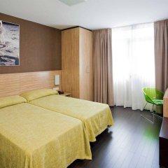 Hotel Moon комната для гостей