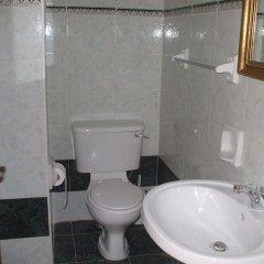 Отель Odysseus Court Gozo Мальта, Мунксар - отзывы, цены и фото номеров - забронировать отель Odysseus Court Gozo онлайн ванная фото 2