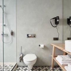 Гостиница WYNWOOD в Санкт-Петербурге 10 отзывов об отеле, цены и фото номеров - забронировать гостиницу WYNWOOD онлайн Санкт-Петербург ванная
