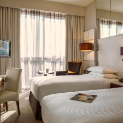 Отель Centro Sharjah ОАЭ, Шарджа - - забронировать отель Centro Sharjah, цены и фото номеров комната для гостей фото 2