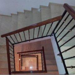 Отель Hostal Rio de Oro Алькаудете интерьер отеля фото 2