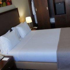 Отель Skyna Hotel Luanda Ангола, Луанда - отзывы, цены и фото номеров - забронировать отель Skyna Hotel Luanda онлайн сейф в номере