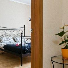 Гостиница MaxRealty24 Putilkovo, Spaso-Tushinskiy Boulevard 5 комната для гостей фото 4