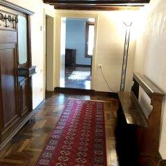 Отель La Felice Canal Grande Италия, Венеция - отзывы, цены и фото номеров - забронировать отель La Felice Canal Grande онлайн фото 24