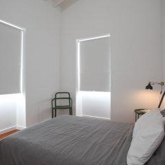 Отель Place of Moments Urban Португалия, Понта-Делгада - отзывы, цены и фото номеров - забронировать отель Place of Moments Urban онлайн комната для гостей фото 3