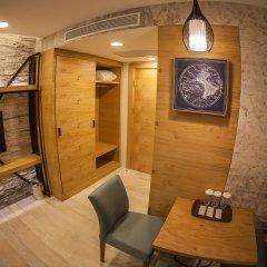 Cuci Hotel Di Mare Bayramoglu интерьер отеля фото 2