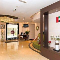 Suha Hotel Apartments by Mondo интерьер отеля фото 2