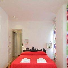 Апартаменты Flaminio Parioli apartments - Villa Borghese area детские мероприятия фото 2