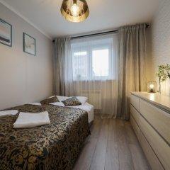 Отель RentPlanet - Apartament Koscielna детские мероприятия