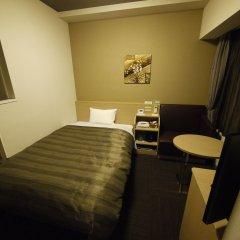 Отель Route-Inn Toyama Inter Япония, Тояма - отзывы, цены и фото номеров - забронировать отель Route-Inn Toyama Inter онлайн удобства в номере фото 2