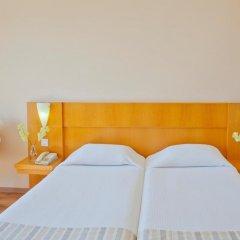 Отель Louis Phaethon Beach - All Inclusive комната для гостей фото 4