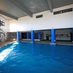 Janelas Do Mar Hotel бассейн фото 2