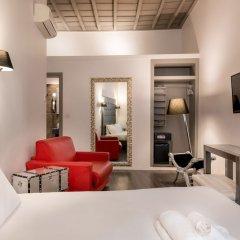 Отель Borgofico Relais & Wellness фото 4