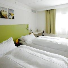 Отель Good Morning Mölndal комната для гостей фото 2
