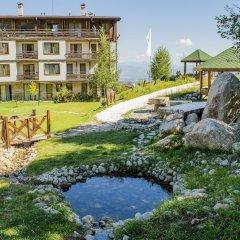 Отель Green Life Resort Bansko Болгария, Банско - отзывы, цены и фото номеров - забронировать отель Green Life Resort Bansko онлайн фото 15
