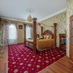 Гостиница Art Suites on Deribasovskaya 10 интерьер отеля фото 2