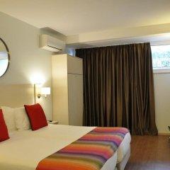 Отель Londres Estoril \ Cascais Португалия, Эшторил - 2 отзыва об отеле, цены и фото номеров - забронировать отель Londres Estoril \ Cascais онлайн комната для гостей фото 2
