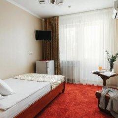 Гостиница Vele Rosse Одесса фото 14