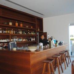 Amphora Hotel & Suites гостиничный бар