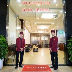 Отель Crown Hotel Вьетнам, Хюэ - отзывы, цены и фото номеров - забронировать отель Crown Hotel онлайн банкомат
