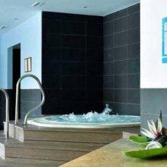 Отель Pestana Alvor Park Hotel Apartamento Португалия, Портимао - отзывы, цены и фото номеров - забронировать отель Pestana Alvor Park Hotel Apartamento онлайн спа фото 2