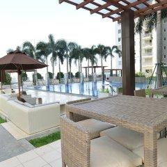 Отель Luxury Resort Apartment OnThree20 Шри-Ланка, Коломбо - отзывы, цены и фото номеров - забронировать отель Luxury Resort Apartment OnThree20 онлайн питание