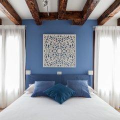 Отель San Marco Star 4DS Италия, Венеция - отзывы, цены и фото номеров - забронировать отель San Marco Star 4DS онлайн комната для гостей фото 4
