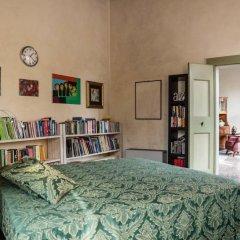 Отель Villa Gidoni Residenza Storica Италия, Мирано - отзывы, цены и фото номеров - забронировать отель Villa Gidoni Residenza Storica онлайн детские мероприятия