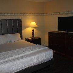 Отель Shalimar Hotel of Las Vegas США, Лас-Вегас - отзывы, цены и фото номеров - забронировать отель Shalimar Hotel of Las Vegas онлайн