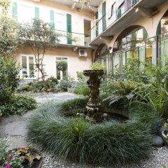 Отель Albergo Pesce Doro Италия, Вербания - отзывы, цены и фото номеров - забронировать отель Albergo Pesce Doro онлайн фото 6