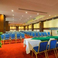 Отель Hawaii Riviera Club Aqua Park Resort - Families and Couples only