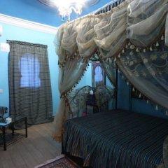 Hotel Moroccan House комната для гостей фото 2